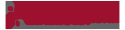 glassolutions-logo