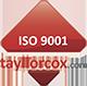 Plastová okna ISO