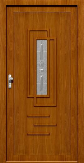 plastove-hpl-dvere-alice-270x521