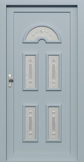plastove-vchodove-hpl-dvere-andrea-270x521